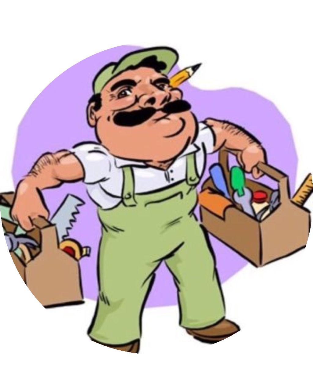 Grandpas Handyman Service