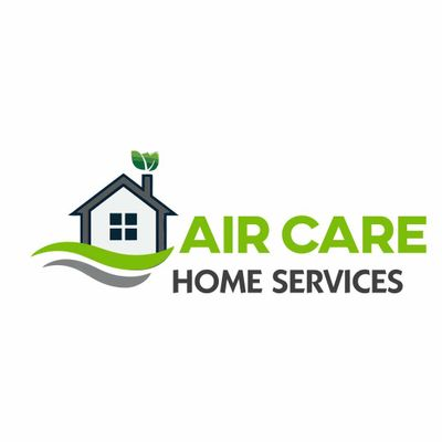 Avatar for Air Care Home Services Jacksonville, FL Thumbtack