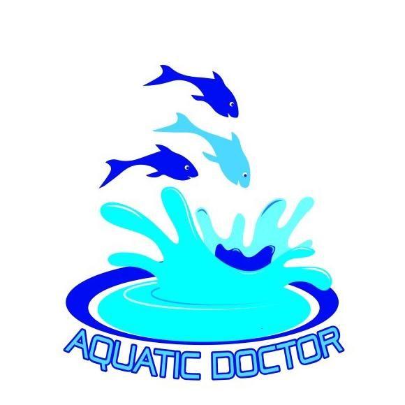 Aquatic Doctor, LLC