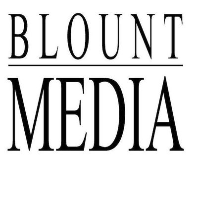 Avatar for Blount Media Gardendale, AL Thumbtack