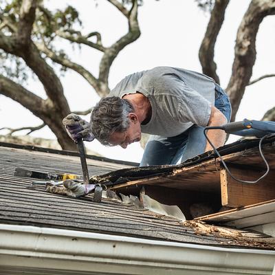 Avatar for American Quality Roof Repair of Sebastian Fl Sebastian, FL Thumbtack