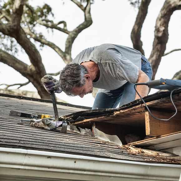 American Quality Roof Repair Of Orlando Fl Orlando Fl