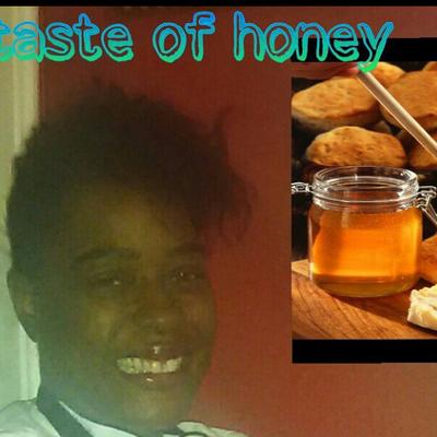 Avatar for The Taste of Honey Syracuse, NY Thumbtack