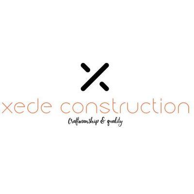 Xcede Construction Emeryville, CA Thumbtack