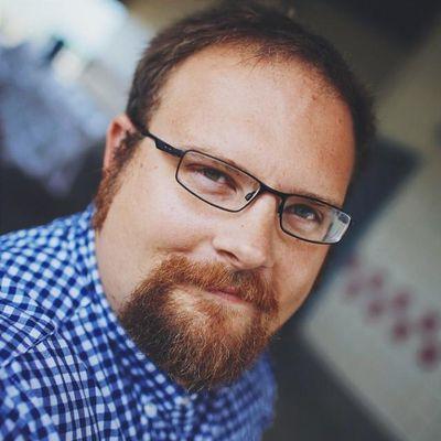 Jason Page Corpus Christi, TX Thumbtack
