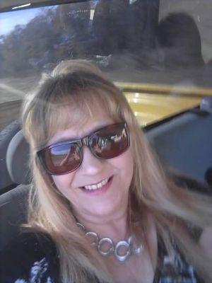 Avatar for Cindy Ackerman