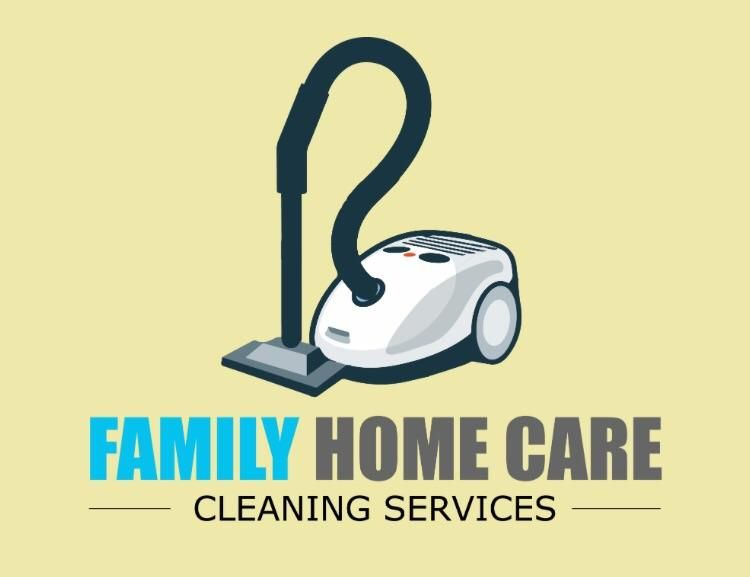 Cleaning Family
