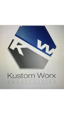 Avatar for Kustom Worx Construction Springfield, IL Thumbtack