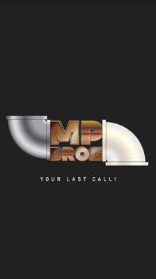 Avatar for Mp bros plumbing Lynn, MA Thumbtack