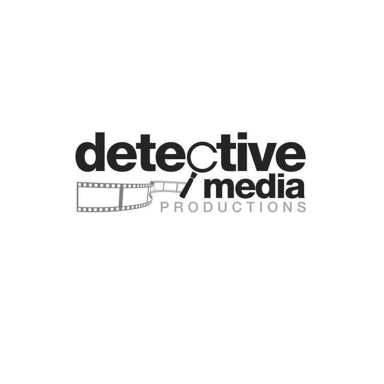 Detective Media Productions
