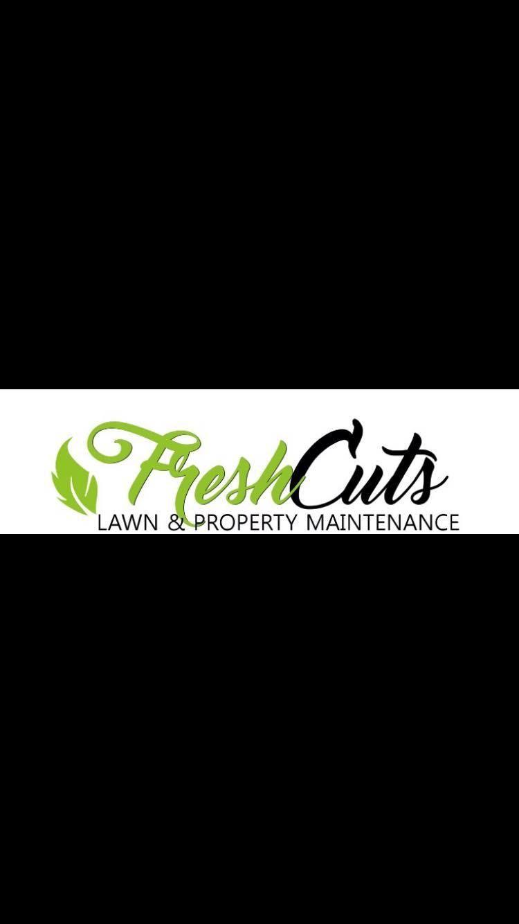 Fresh Cuts LLC