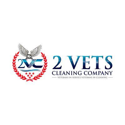 Avatar for 2 Vets Cleaning Company Yuma, AZ Thumbtack