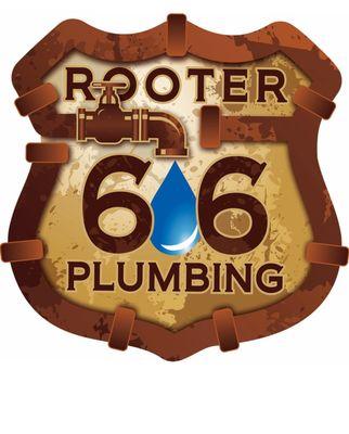 Avatar for ROOTER 66 PLUMBING Hesperia, CA Thumbtack