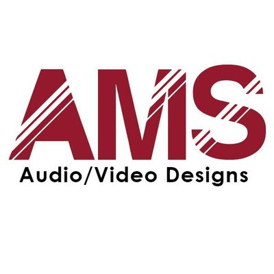 Avatar for AMS Audio Video Designs Charlotte, NC Thumbtack