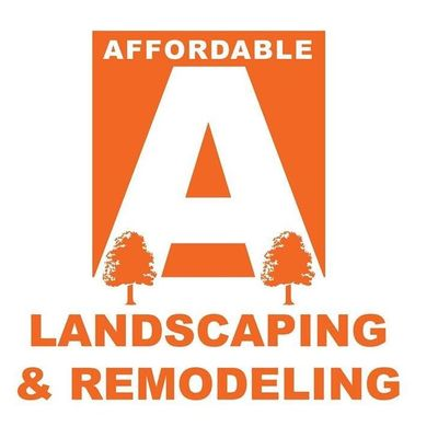 Avatar for Affordable Landscaping & Remodeling Birmingham, AL Thumbtack