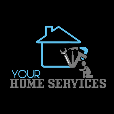 Avatar for Your Plumber Tampa, FL Thumbtack