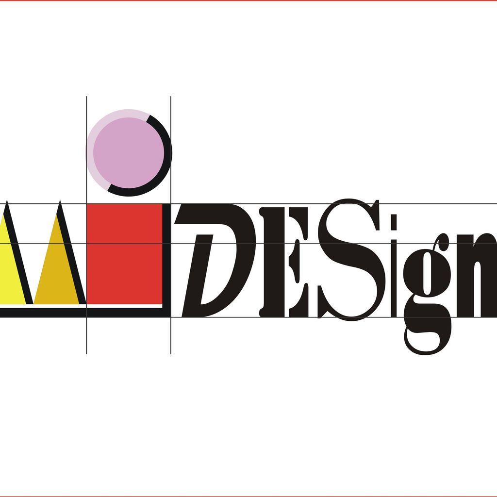 MiDESign & Marketing Consultancy