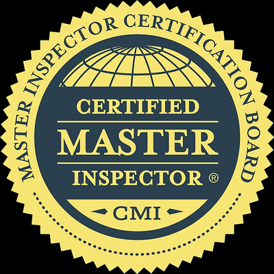 Avatar for MSRE Home Inspection Services, LLC Cleveland, OH Thumbtack