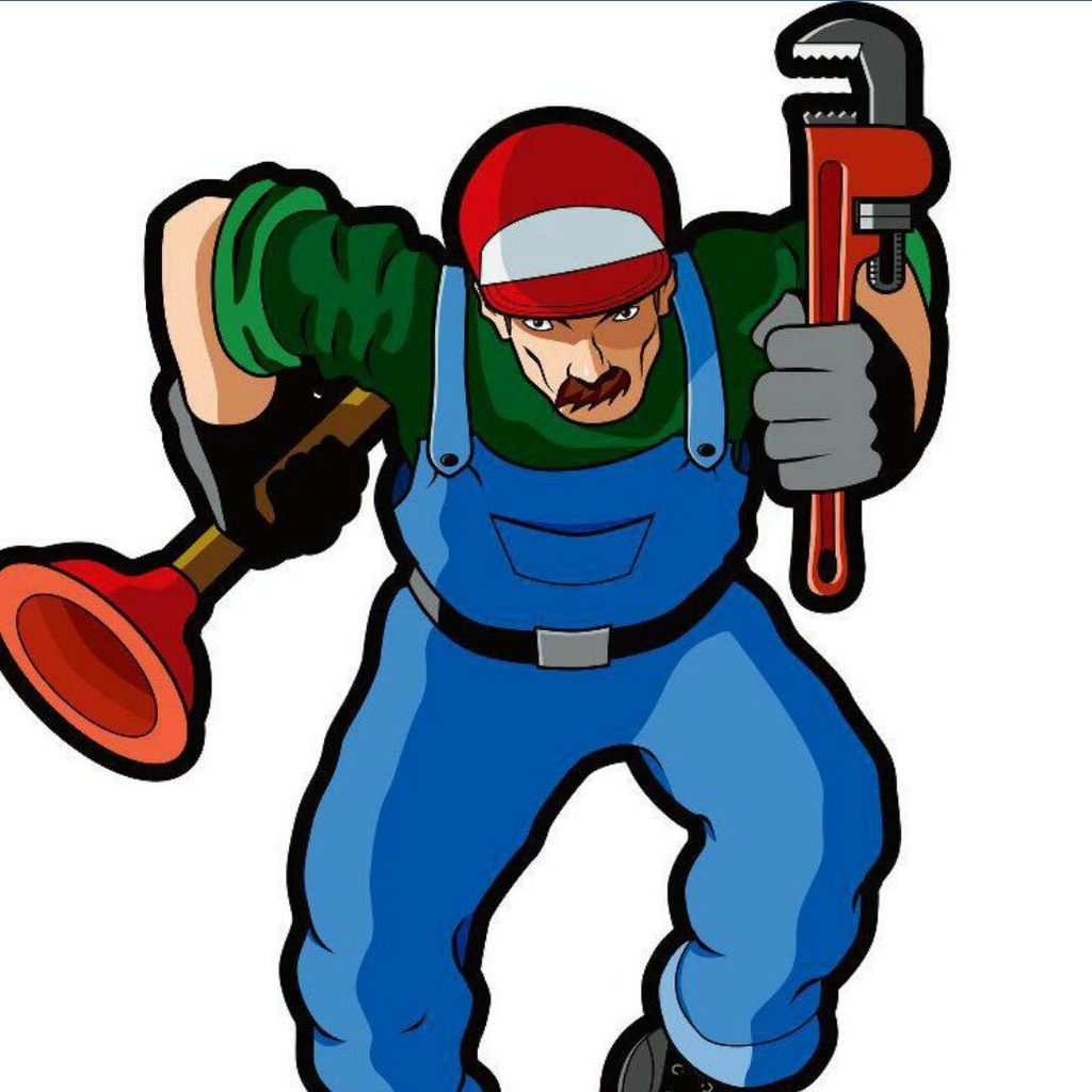 Rooter-Tec Plumbing and Drain