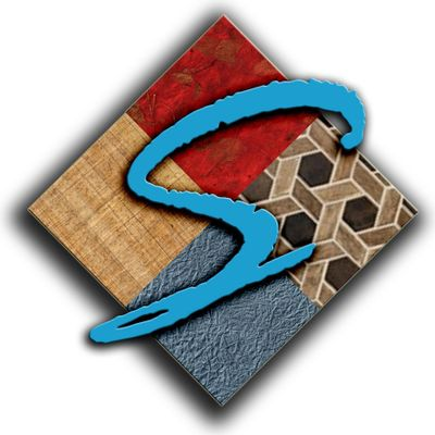 Avatar for Signature Tile