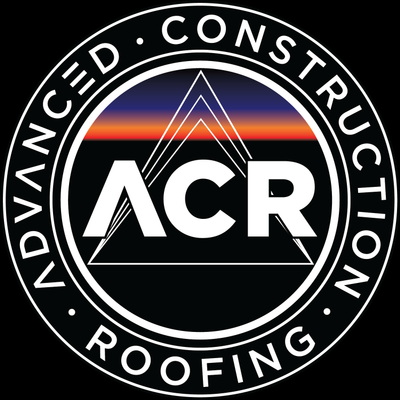Avatar for Advanced Construction Roofing