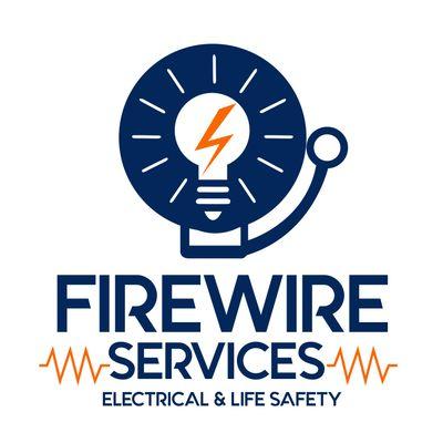 Avatar for Firewire Services Ocoee, FL Thumbtack