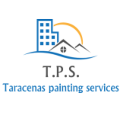 Avatar for Taracenas Painting services Corp Woburn, MA Thumbtack