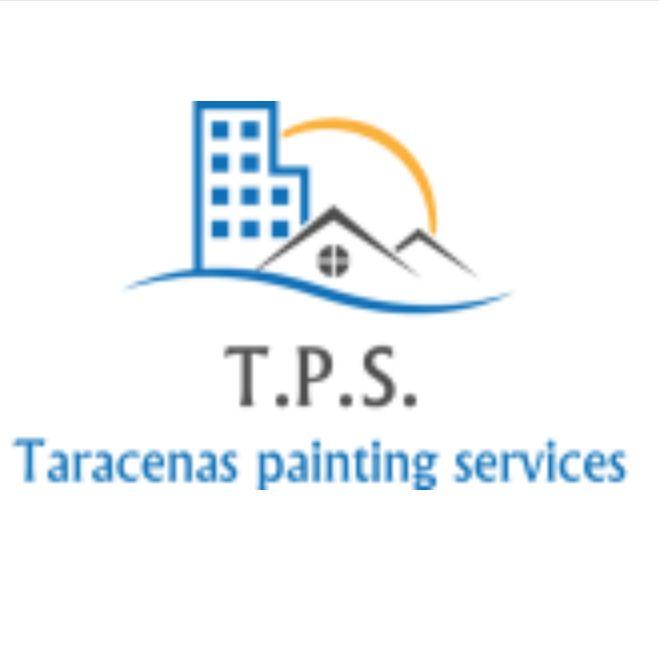 Taracenas Painting services Corp