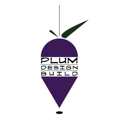 Avatar for Plum Design Build Ypsilanti, MI Thumbtack