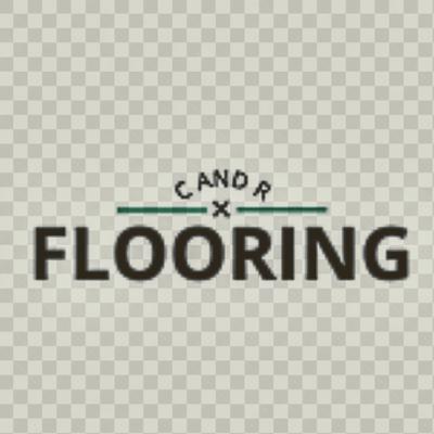 C and R Flooring LCC Albany, OR Thumbtack