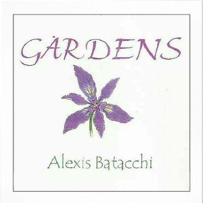 Avatar for Gardens By Alexis Great Barrington, MA Thumbtack