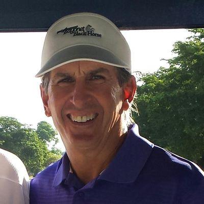 Avatar for Dennis Meyer's Golf School Naples, FL Thumbtack
