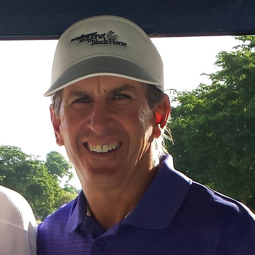 Dennis Meyer's Golf School