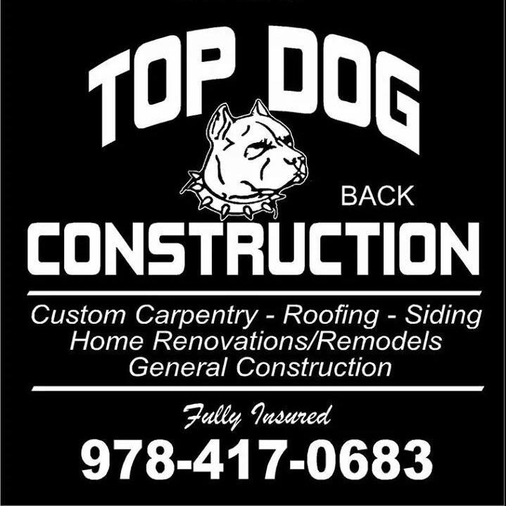 Top Dog Construction