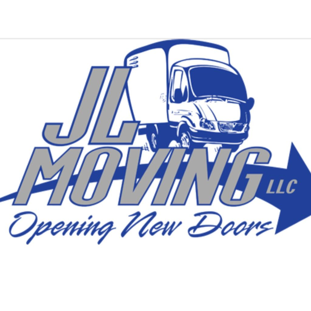 JL Moving LLC