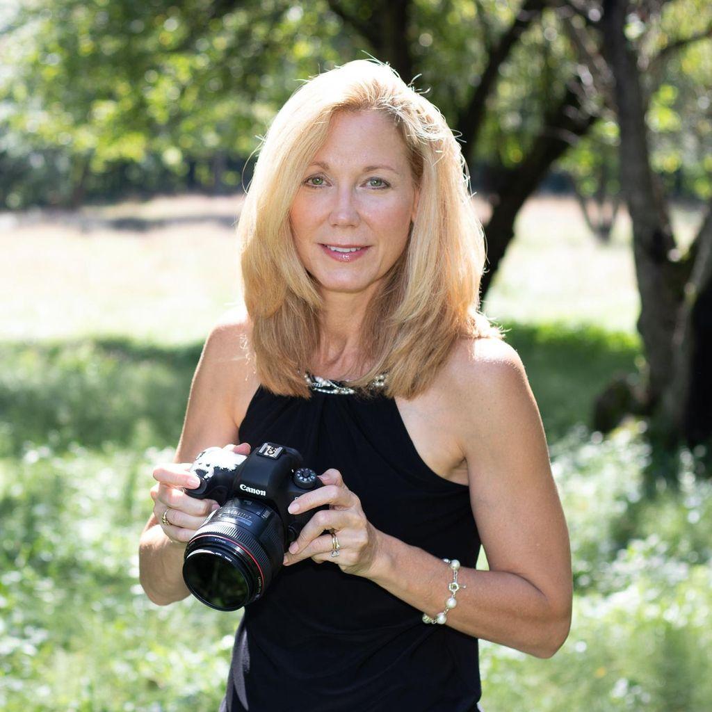 Vicki Sands Photography