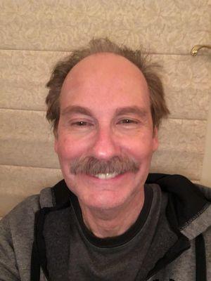 Avatar for Larry Robenolt