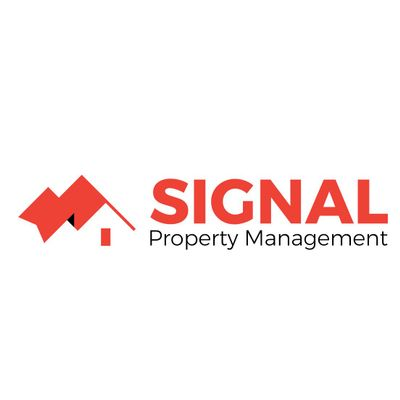Avatar for Signal Property Services LLC Birmingham, AL Thumbtack