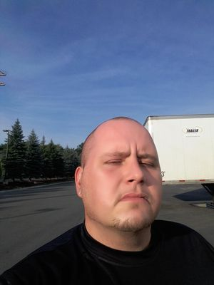 Avatar for nicks moving mowing and misc jobs Sanford, ME Thumbtack