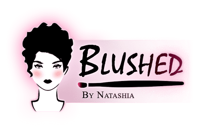 Avatar for Blushed by Natashia Raleigh, NC Thumbtack