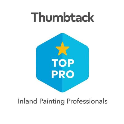 Avatar for Inland Painting professionals