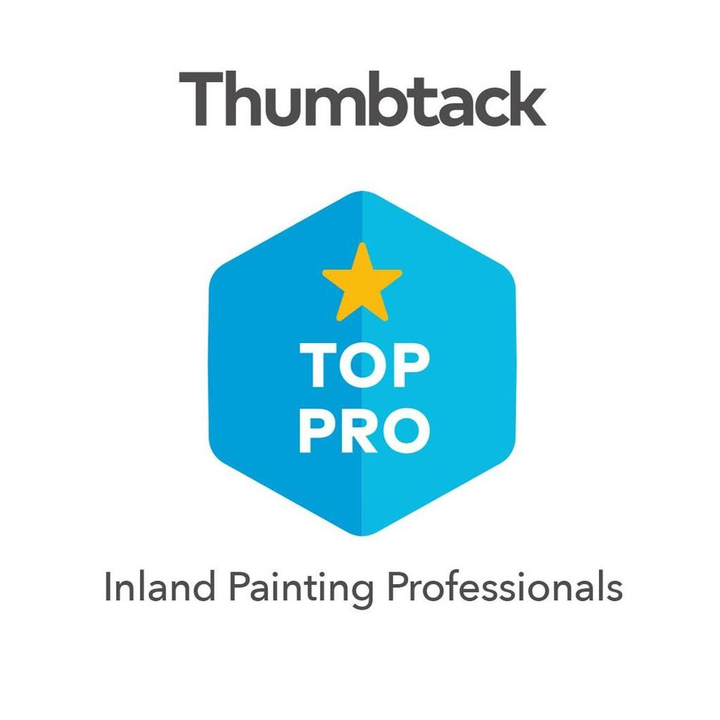 Inland Painting professionals