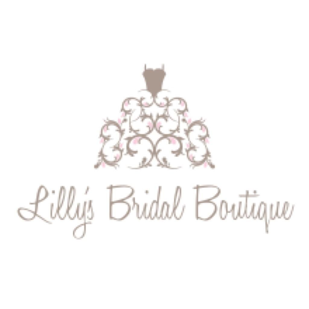 Lilly's Bridal Boutique