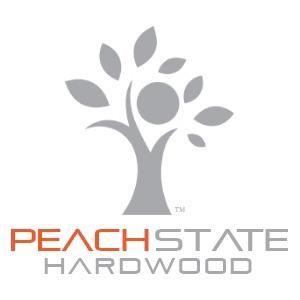 Peach State Hardwood