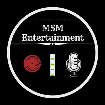Avatar for MSM Entertainment *Photobooths *DJ *Karaoke