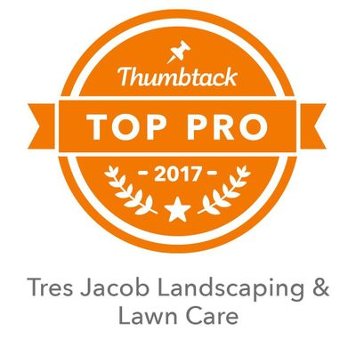 Avatar for Tres Jacob Landscaping & Lawn Care Raeford, NC Thumbtack
