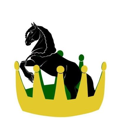 Avatar for Kings Valley Stables
