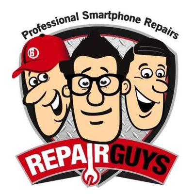 Avatar for Repair Guys