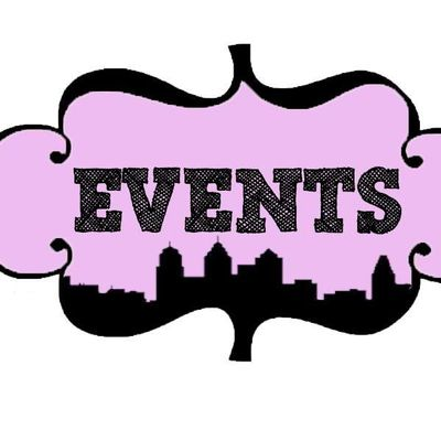 Avatar for LVS Events