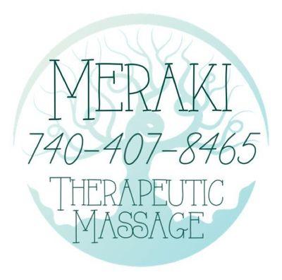 Avatar for Meraki Therapeutic Massage Lancaster, OH Thumbtack